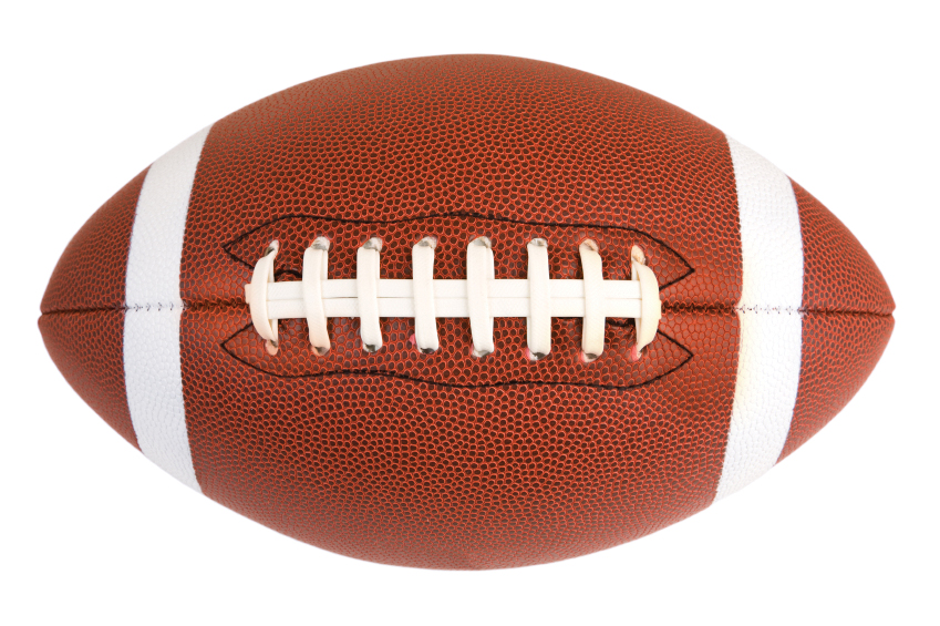 What lawyers can learn from pro football