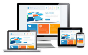 Responsive-Web-Design435