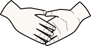 handshake-297582_960_720