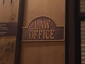 law-office-law-firm-300x225