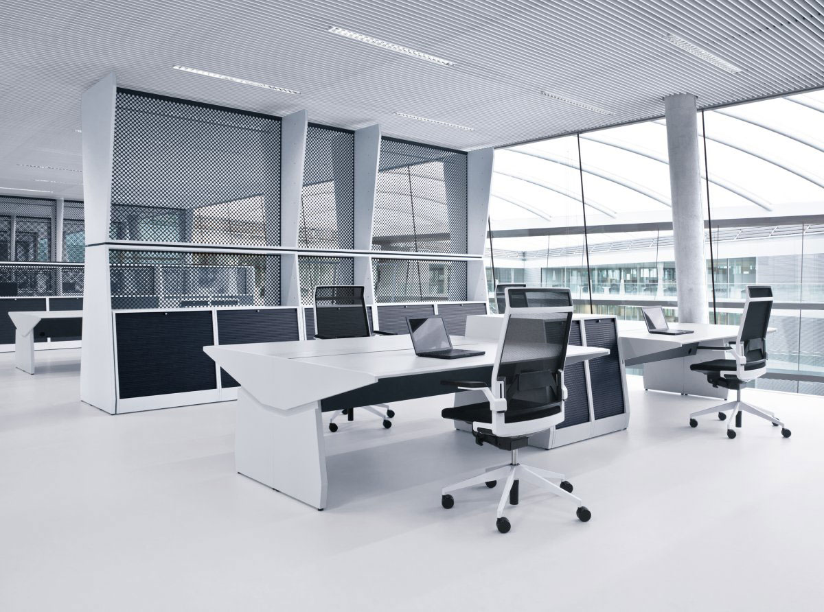 Relocating Your Small Law Firm into a New Office Space? Here is ...