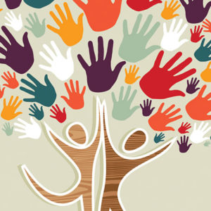 pro-bono-and-community