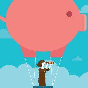 BalloonPig-400x400